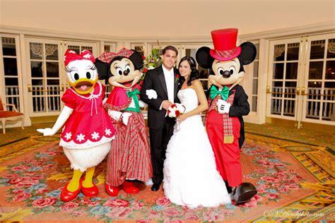wedding characters disney wedding characters mickey minnie and