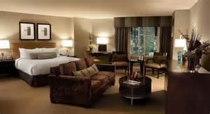 Monte Carlo Spa Suite Floor Plan Monaco Suite Monte Carlo