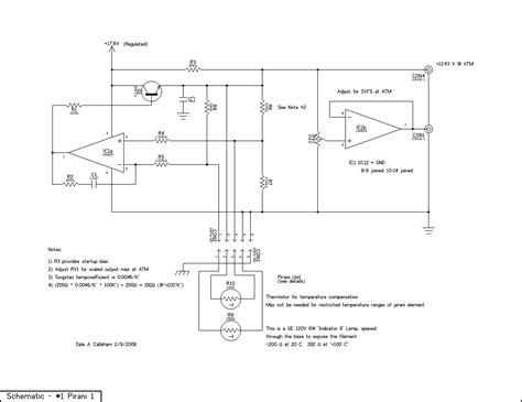comfortable light bulb circuit symbol ideas electrical