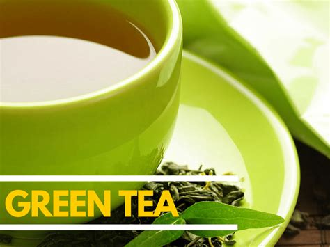 Acne Malam Acne Green Tea herbal acne treatments for cystic and hormonal pimples i