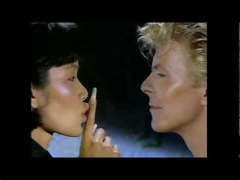 china girl david bowie and jukebox on pinterest david bowie china girl hd david bowie pinterest