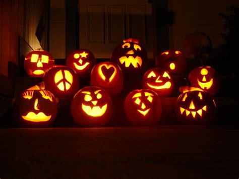 pumpkin carving pumpkin carving ideas