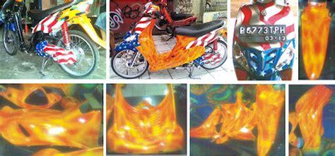 desain grafis airbrush free grafis tribal motor download free clip art free