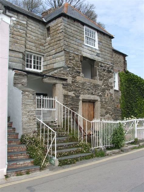 cottages in padstow cottage in padstow cornwall guide