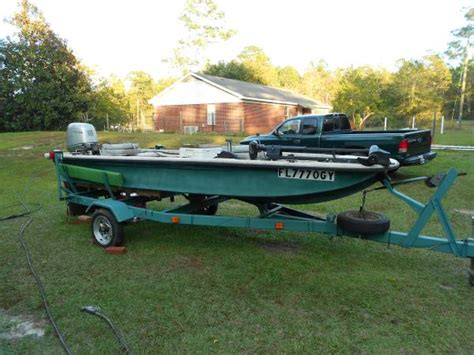 stik boats used stick steering boat for sale