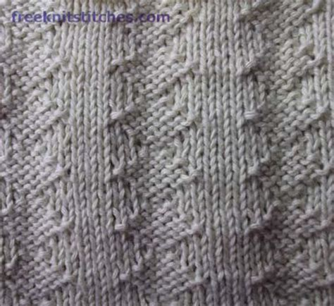 knit pattern wallpaper knit and purl combinations wallpaper