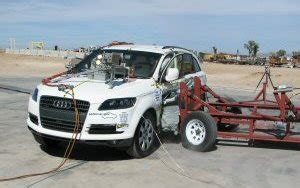 2007 audi q7 problems 2007 audi q7 warning problems top 10 problems you must