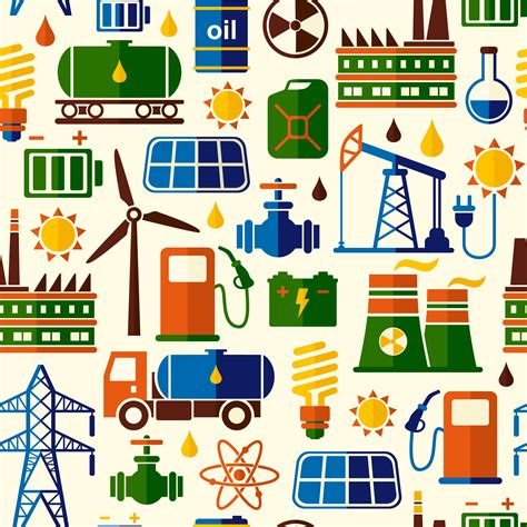 consumer federation of america power and rural electrics lauded for leadership on
