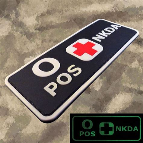 Patch Rubber Patch Rescue Airsoft 62 best patches images on