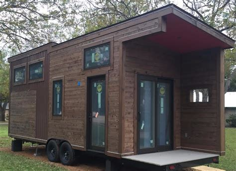 tiny house shells austin american tiny house american tiny house