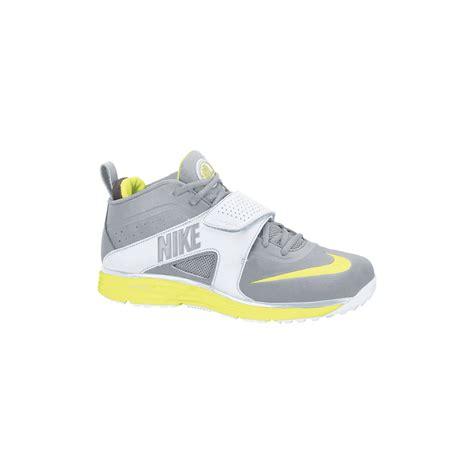 lacrosse turf shoes nike huarache turf mens lacrosse shoes sz 14 sneakers