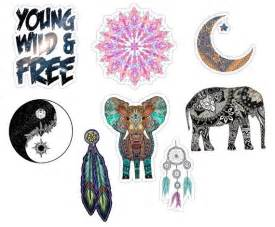 Mae Wall Stickers 1000 ideas about stickers on pinterest church banners
