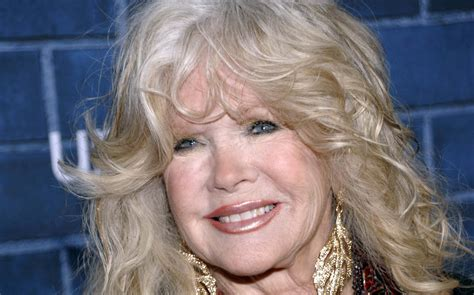 who owned connie stevens la mansion connie stevens 2016 bankruptcy connie stevens today