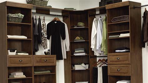 download colonial interior widaus home design allen and roth closet design 100 download colonial