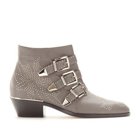 buckle ankle boots buckle ankle boots boots and heels 2017