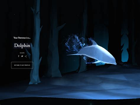 expecto patronum test pottermore releases patronus quiz business insider