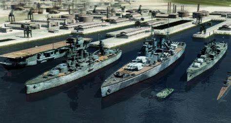pt boat battleship game battlestations pacific allied warships strategywiki