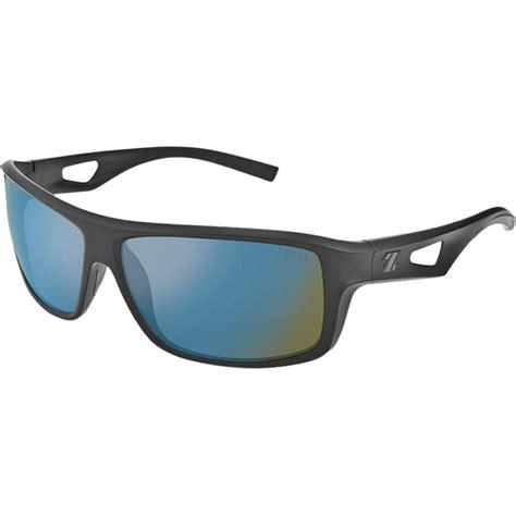black mirror yilbasi özel zeal range polarized sunglasses men s backcountry com