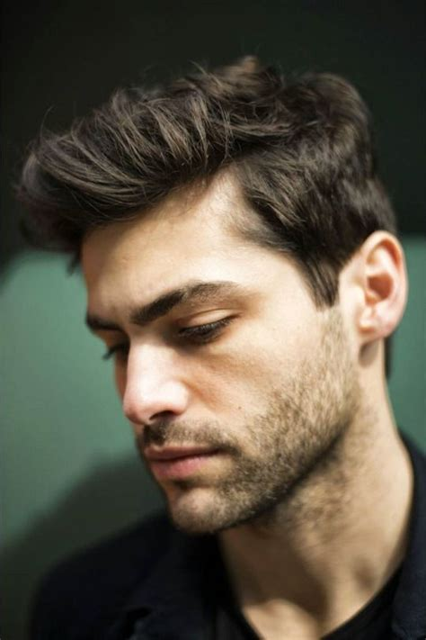 matthew daddario how old is he 17 best images about matthew daddario on pinterest