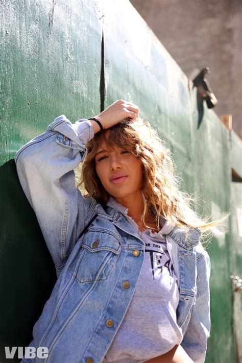 Bedroom Covers niykee heaton explains her journey from the net to