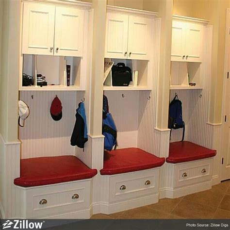 mudroom organization mud room organizing organize it