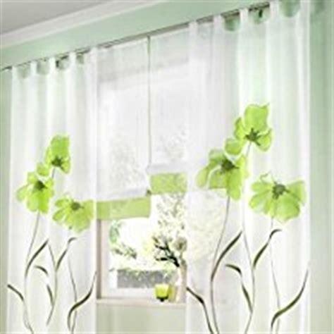 gardinen halblang suchergebnis auf de f 252 r gardinen wohnzimmer modern