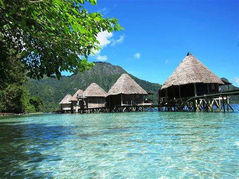 Di Bali objek wisata di bali tempat wisata di bali