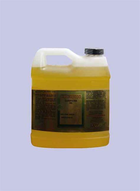 The Ordinary 100 Cold Pressed Morrocan Argan 32 oz 100 organic cold pressed moroccan argan the argan oilthe argan
