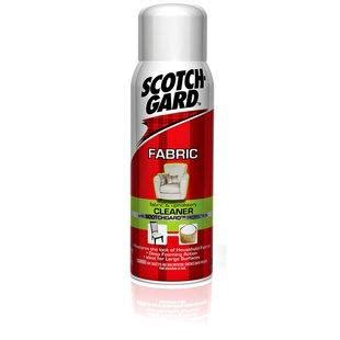 best upholstery fabric cleaner scotchgard 3m fabric upholstery end 4 7 2017 3 15 pm