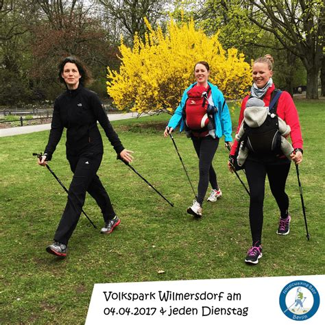 ab wann rückbildungskurs nordic walking mit baby fitness sport f 252 r junge m 252 tter