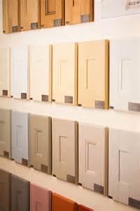 kitchen colour ideas 2014 kitchen colour ideas for 2014 solid wood kitchen