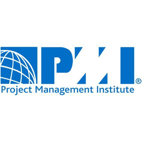 design management institute pmi acp certification prep