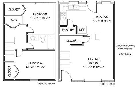 large townhouse floor plans 100 large townhouse floor plans w winsome open