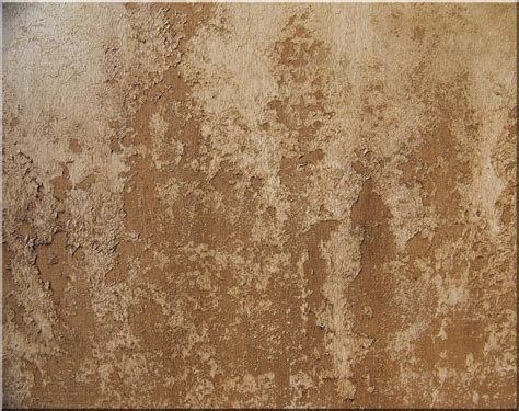 faux paintings faux finishes on faux walls content page and