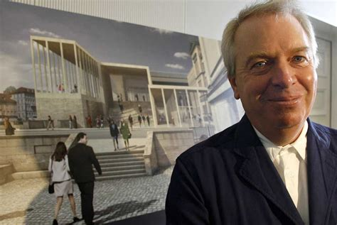 famous architects today 30 most influential famous architects alive today