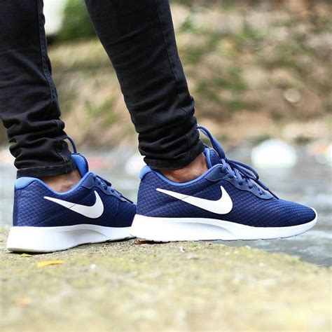 adidas bandung that blue is sic kicks pinterest nikes girl adidas