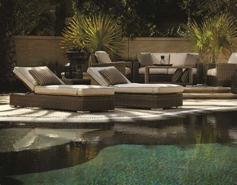 Featured Brand Sunset West Patio Productions Sunset West Outdoor Furniture