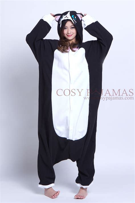 onesie for adults page 3 cosy pajamas offers animal onesies for adults