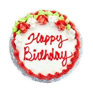 Hiasan Kue Toppers Ulang Tahun Birthday Gi cara membuat 4 jenis kue ulang tahun favorit untuk hari istimewa 2018