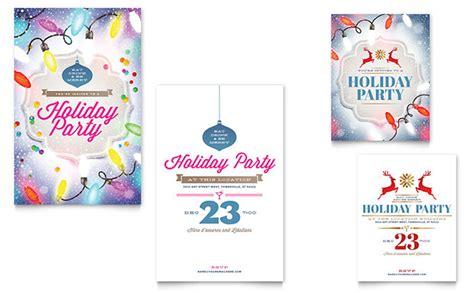 6 birthday card template word cna resumed