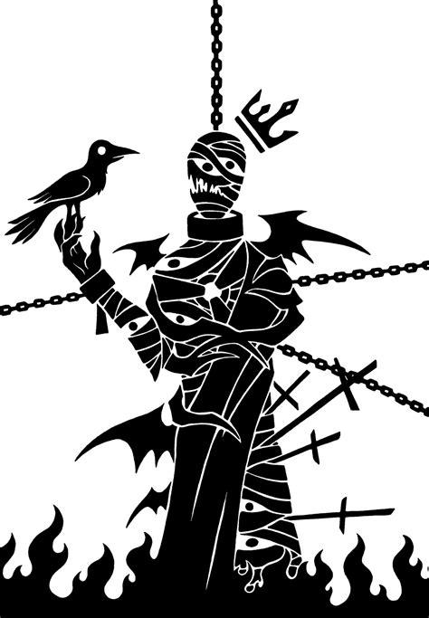 The Hanged King | VS Battles Wiki | FANDOM powered by Wikia