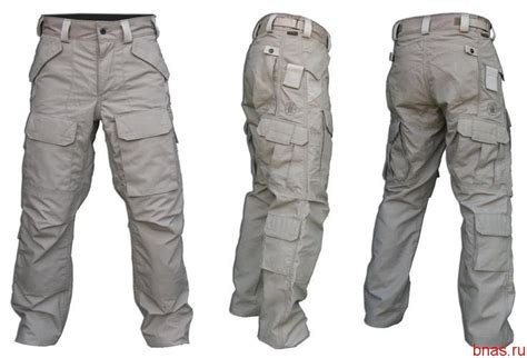 Celana Tactical Trousers Premium 17 best images about celana on trekking trousers and