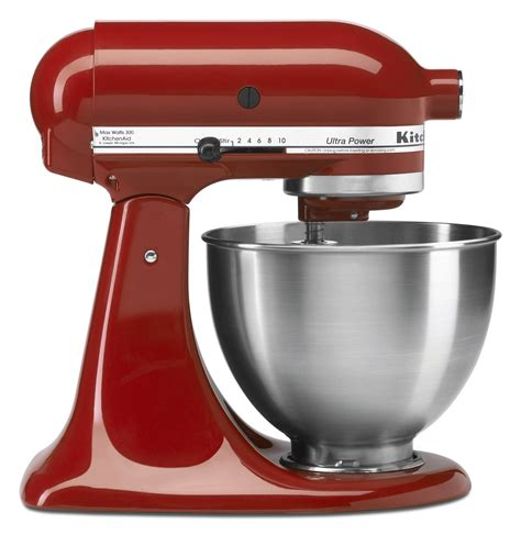 Kitchen Aid Stand Mixer | 187 stand mixer reviews all stand mixer reviews