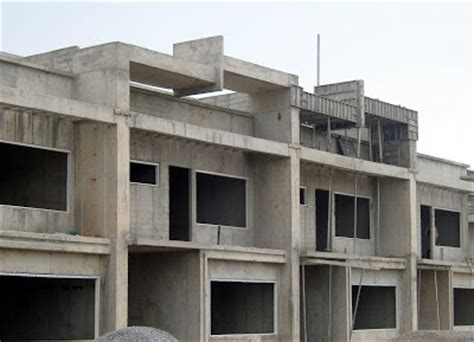 concrete forms nigeria concrete home construction