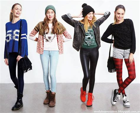 imagenes de la temporada invierno 2015 17 best images about moda oto 241 o invierno 2014 on pinterest