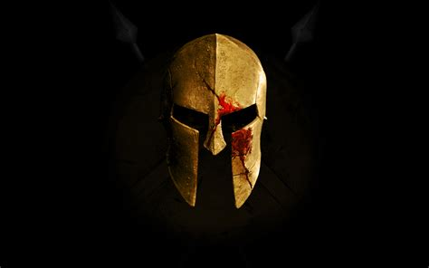 spartan helmet wallpaper hd wallpapersafari