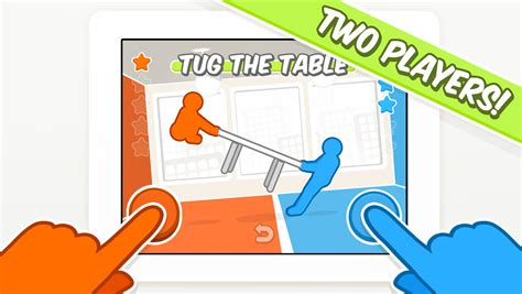app shopper tug the table games