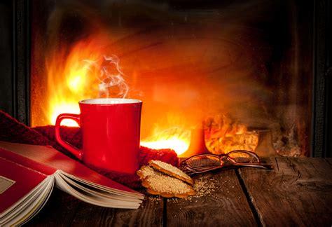 Fires Of Winter Hearts Aflame By Johanna Novel Second Murah tisana per la sera radio company easy