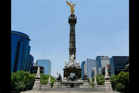 imagenes monumentos historicos mexico monumentos de mexico pictures to pin on pinterest pinsdaddy