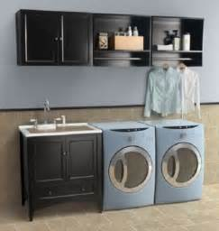 Laundry Room Cabinets by Laundry Sink Vanity Home Interiors
